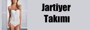 Jartiyer Takımı