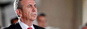 Mansur Yavaş'tan Ankaralılara önemli çağrı
