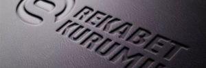 Rekabet Kurumu'ndan beş sigorta şirketine ceza