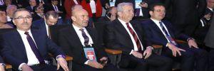 CHP'li başkanlardan toplantıya katılmama kararı!