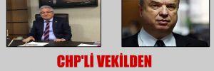 CHP'li vekilden Fehmi Koru'ya sert cevap!