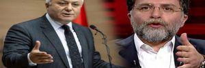 Hakan'dan Kılıçdaroğlu'na boykotu sonlandırma çağrısı: Uymayın şu Tuncay'a