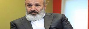 Ethem Sancak ve Galip Öztürk hisselerini sattı; BMC el değiştirdi