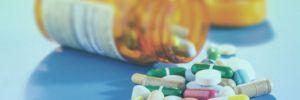 39 ilaç piyasadan toplatılıyor