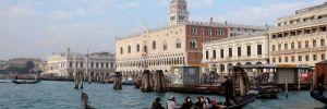 İtalya'da ikinci kez koronavirüs vakalarının artışında azalma kaydedildi