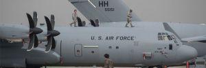 Koronavirüs ABD ordusuna da sıçradı: Güney Kore'deki ABD askerinde tespit edildi