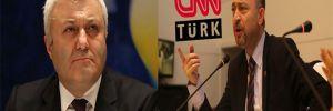 'Yakında CNNTürk boykotu biter, ama Ümit Kocasakal gider'