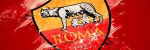 İtalyan devi Roma satılıyor!