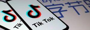 Dünya Sağlık Örgütü Koronavirüs için TikTok'a katıldı