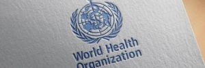 Dünya Sağlık Örgütü'nden kritik açıklama: Bu hastalık sadece yaşlıları ilgilendirmiyor