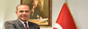 Adana Büyükşehir'de MHP'li Başkan döneminde milyonluk talan iddiası