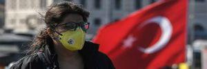 İl pandemi kurulları toplandı