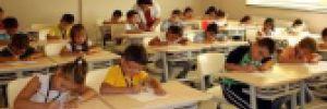 Yüz yüze eğitime başlayacak olan 8 ve 12. sınıflar kısıtlamalardan muaf tutulacak