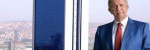 Ankara Büyükşehir'den Kazakistan'a tıbbi yardım