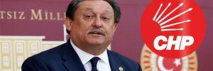 CHP'li Özer: Tarım topraklarında çiftçinin adı kalmadı!