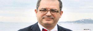 Koç Üniversitesi, kovulduğunu öne süren Prof. Çilingiroğlu'nu belgeyle yalanladı