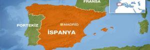 İspanya'da bir ilçe, ikinci dalga nedeniyle karantinaya alındı
