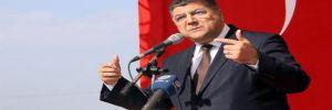 CHP'li Sındır: 19 Mayıs, emperyalizme karşı tarihin en büyük direnişidir!