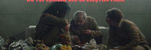 Platform – Koronavirüs günlerinin popüler filminin yönetmeni: Bu toplumsal bir öz eleştiri filmi