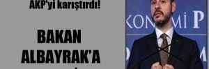 'Biz Bize Yeteriz Türkiyem' AKP'yi karıştırdı!