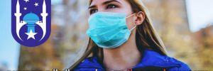 Ankara Büyükşehir'den ücretsiz maske!
