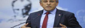 CHP'li Kaya: Sosyal yardımları insan onurunu kıracak şekilde dağıtıyorlar!