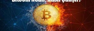 Bitcoin Nedir, Nasıl Çalışır?