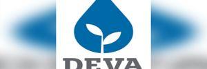 DEVA Partisi'nde kurucu isim istifa etti!
