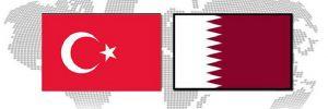 'Katar'a ne vadediyoruz, kapitülasyonlar mı?'