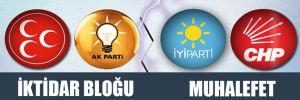 Konsensus Başkanı Murat Sarı: Erken seçim olacak!