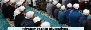 Diyanet salgın dinlemiyor: Yatılı Kuran kursları açılma hazırlığında