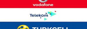 3 GSM şirketine bayram incelemesi: Birbirlerini suçlamışlardı