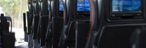 Otobüs bileti fiyatlarına tavan fiyat uygulaması getirildi