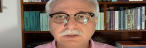 Bilim Kurulu Üyesi Prof. Dr. Özlü'den tatilden dönenlere kritik uyarı