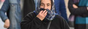 Yalova'da 65 yaş üstüne sokağa çıkma yasağı