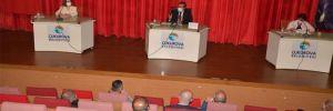 Çukurova Meclisi Türkiye'ye örnek oldu
