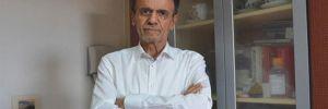 Prof. Dr. Ceyhan: Trollerin kuyruğuna basıldı, boşuna uğraşıyorsunuz