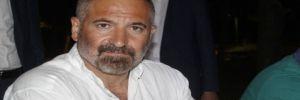 'Kozinoğlu'nu, Perinçek zehirletti' diyen Gülaltay tutuklandı