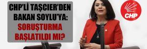 Sığınma evini ifşa eden komiser iddiası Meclis gündeminde!