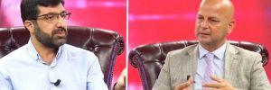 Akit TV konuğu 'Hilafet geri gelmeli' dedi, sunucu ekledi: Merkezi de Ayasofya olabilir