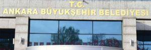 Ankara Büyükşehir'de vaka sayısı 981'e yükseldi