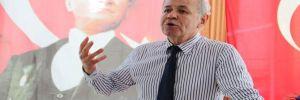 İYİ Parti'li Sezgin, Libya'da Serraj hükümetine verilen desteğin toplam maliyetini sordu