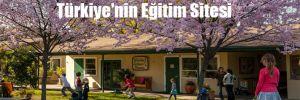 Türkiye'nin Eğitim Sitesi