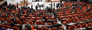 Muhalefet: AKP geçmişini silmeye çalışıyor!