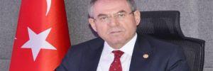 CHP'li Zeybek: Yasakçı iktidarın yeni hedefi: Kapansın Sosyal Medya