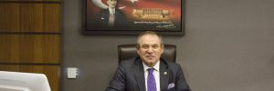 CHP'li Zeybek: Adaletsiz devlet ve demokrasi olamaz!