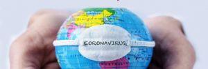 200'den fazla bilim insanından Dünya Sağlık Örgütü'ne açık mektup: Koronavirüs'ün hava yoluyla da bulaşma riski üzerinde durulmalı