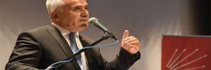CHP'li Yeşil: Kaç öğrencinin bursunu siyasi gerekçelerle kestiniz?