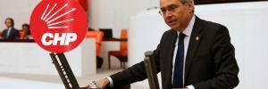 CHP'li Zeybek: Avukatların aranması, Avukatlık Kanunu'na aykırıdır