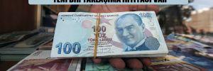 Financial Times: Türkiye'nin TL konusunda yeni bir yaklaşıma ihtiyacı var